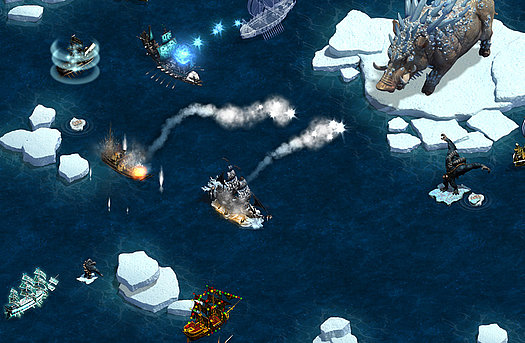 Seafight Screenshot 920x600 03<br>