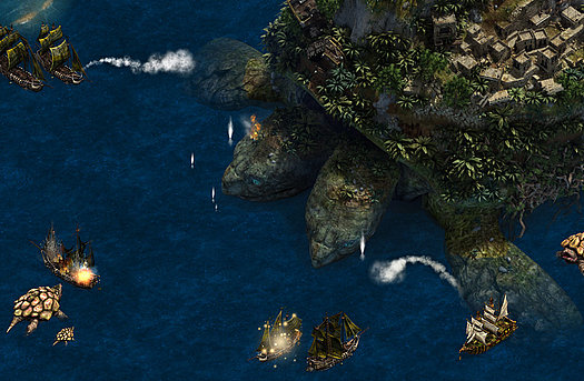 Seafight Screenshot 920x600 02<br>
