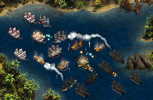 Seafight Screenshot 920x600 01<br>
