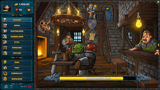Pg Sf Screenshot Tavern D E 1920x1080 191025<br>
